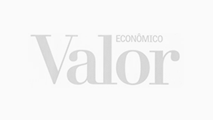 Memed na Mídia - Valor Econômico