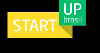 Parceiros Memed -StartUp Brasil