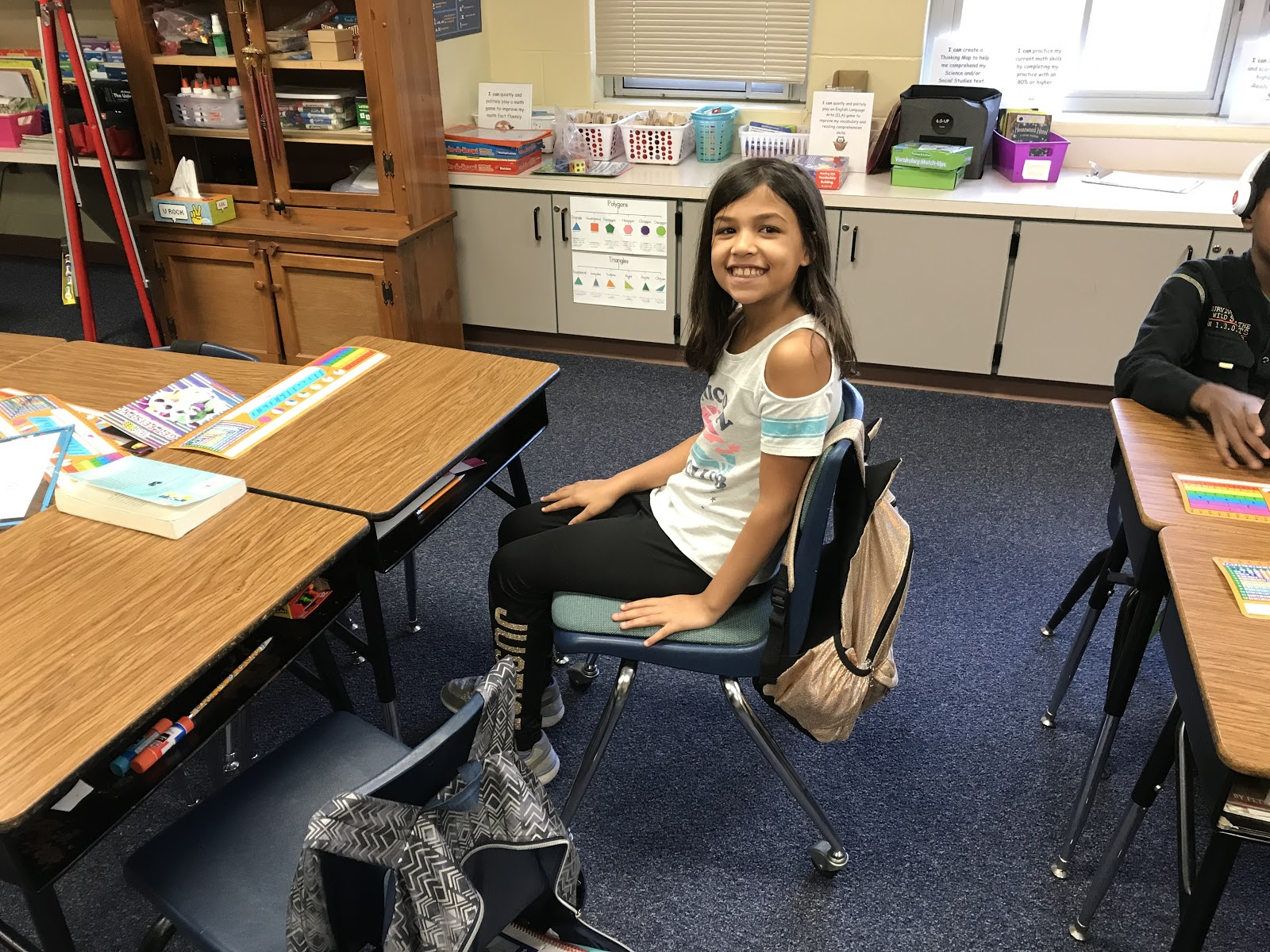 effective school reward systems
