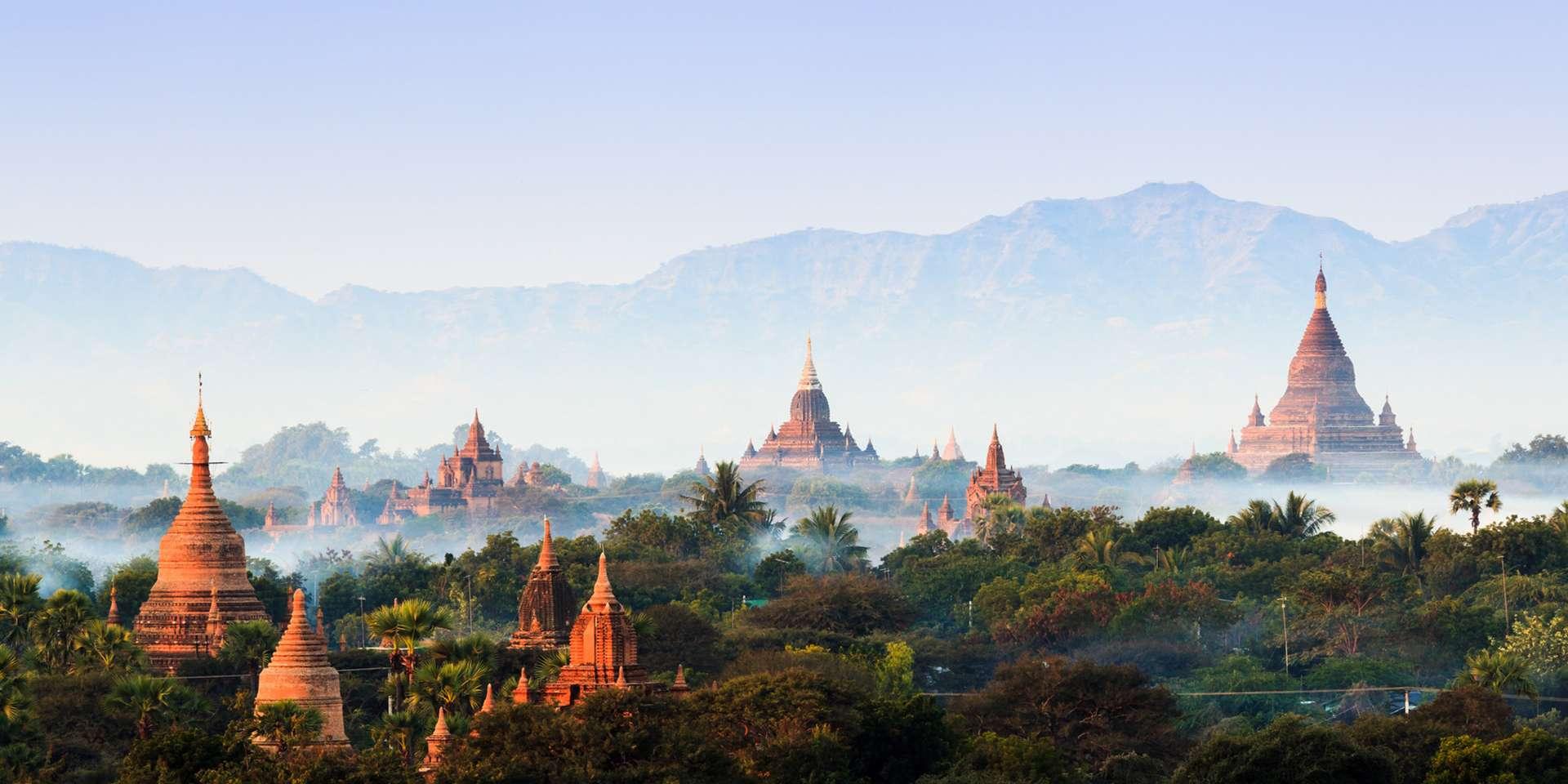 Myanmar Page 2 BESTlivejournal