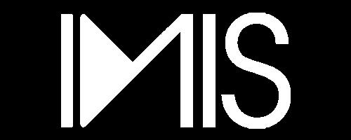 IMIS client logo