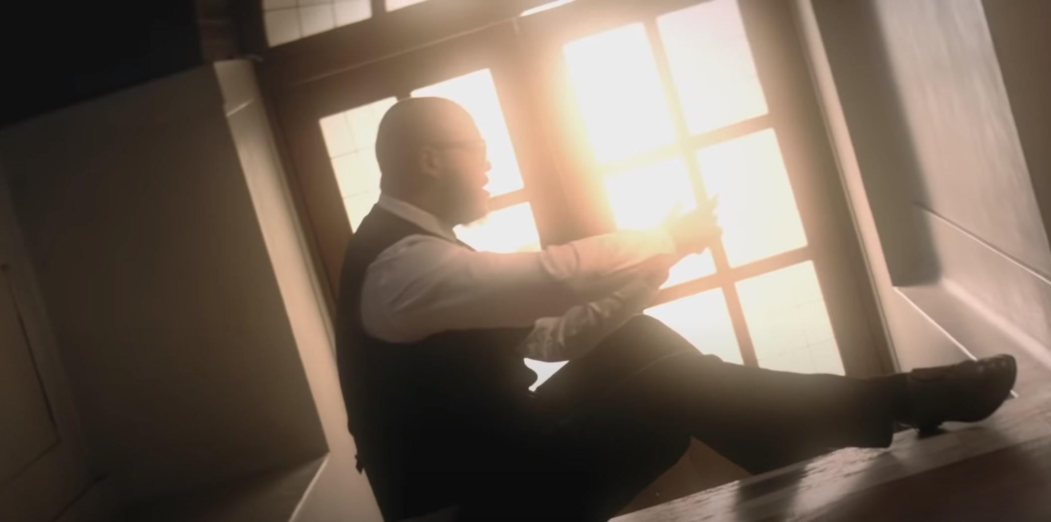 Potter Payper Purpose Music Video