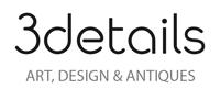 3Details - Art, Design & Antiques