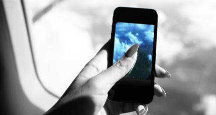 Waarom overstappen naar Hosted Cloud Telefonie