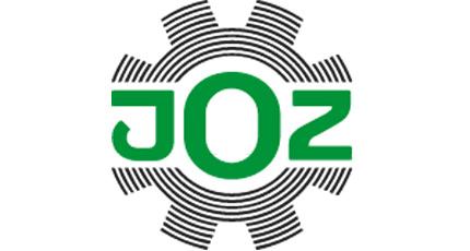 JOZ B.V. specialist in stalreiniging