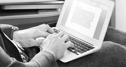 Zorgeloos e-mailen met Office365Exchange