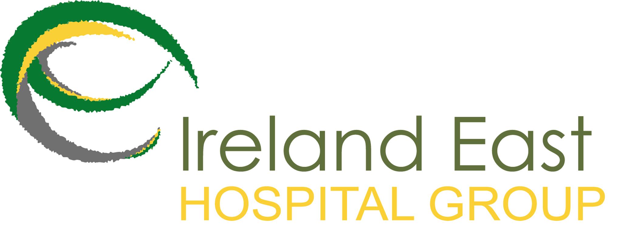 Ireland East Hospital Group (IEHG)
