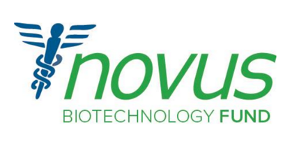 Novus Biotechnology Fund