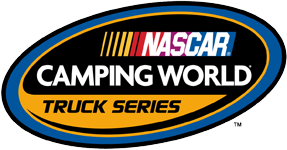 Camping World Truck Series