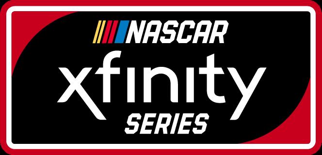 xFinity Series