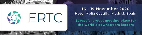ERTC, European Refining Technology Conference