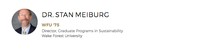 http://graduate.cees.wfu.edu/contributor/dr-stan-meiburg