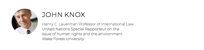 http://graduate.cees.wfu.edu/contributor/john-h-knox