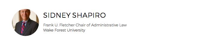http://graduate.cees.wfu.edu/contributor/sidney-shapiro