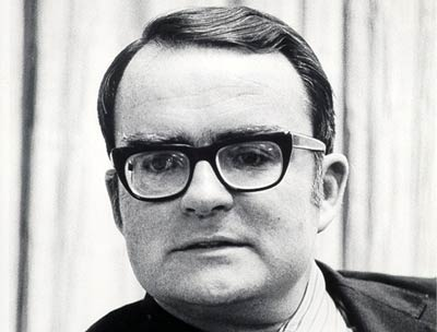 William (Bill) D. Ruckelshaus served as the Deputy Attorney General and twice as the Administrator of the EPA.