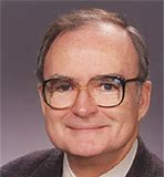William (Bill) D. Ruckelshaus, the first and fourth Administrator of the U.S. Environmental Protection Agency, passed away on November 27, 2019.