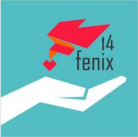 Мобильное приложение 14Fenix: геймификация в борьбе с депрессией