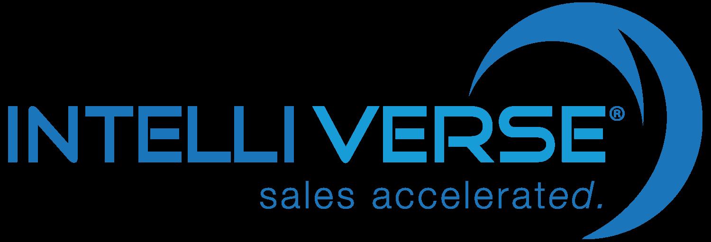 Sales Management Software & Lead Management Solutions