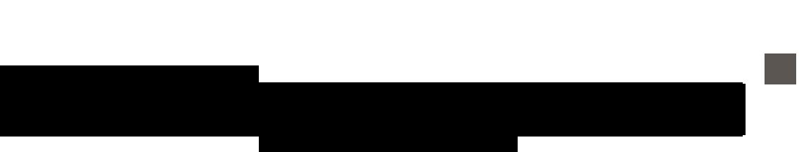 К читателям газеты «Коммерсантъ» – Газета Коммерсантъ № 71 (6551) от  22.04.2019