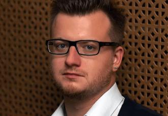 Интервью с Александром Сопенко (Affect): тренды, мобильная реклама, итоги  2015 года, социальная реклама   Интервью с экспертами в области  интернет-маркетинга