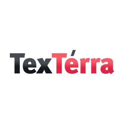 Texterra (@WebTexterra) | Twitter