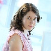 Maria Burak - Marketing and Marketing Communication Director - Home Credit  and Finance Bank   LinkedIn