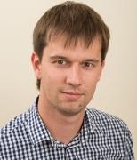 Алексей Штарев, SeoPult, генеральный директор - Research&Trends