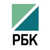Компания «РБК» — о компании, фотографии офиса, контакты — Хабр Карьера