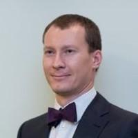 Андрей Картушин - Астраханская область, Россия | Профиль специалиста |  LinkedIn