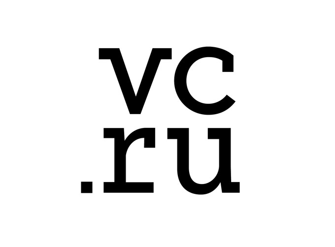 Файл:Vc.ru-logo.png — Википедия
