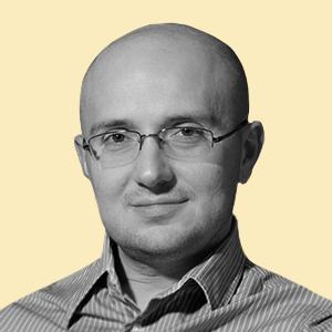 Александр Чачава — Секрет фирмы