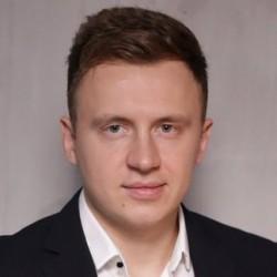 Михаил Михайлович Ярцев / Network - АКМР