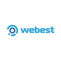 Компания «Webest» — о компании, фотографии офиса, контакты — Хабр Карьера