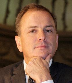 Майкл Берк сменил Джорди Констанса во главе Louis Vuitton - Новости :  (#302203)
