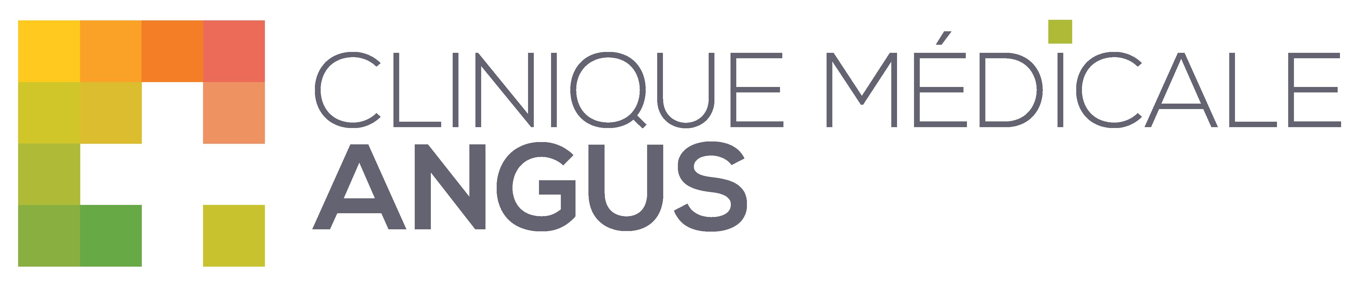 Fusium solutions, une division de Tootelo Innovation
