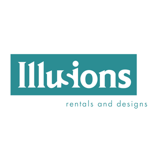 Illusions Logo