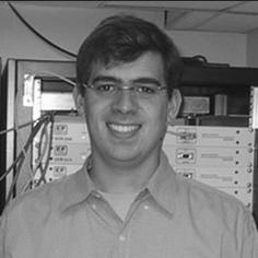 Alan Steremberg
