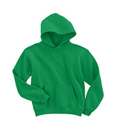 Custom Youth Size Hoodies for Screen Printing