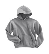 construction hoodies for customization