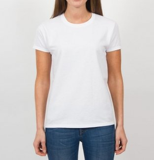 t-shirt design for designing your own custom fitted womens t-shirts online