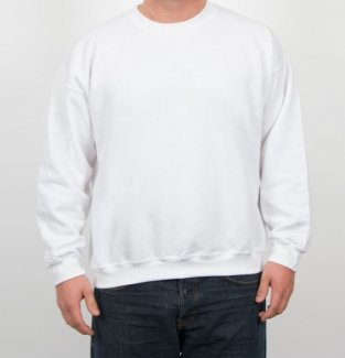 crewneck t-shirt design for designing your own custom crewnecks online