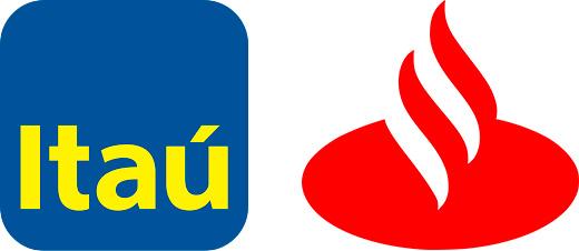 Itaú e Santander, os primeiros bancos a se automatizar com o sistema Omie