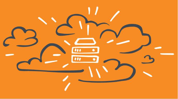 Más allá de AWS: La próxima etapa de la Nube | eSource Capital, el partner  multi-Cloud más grande de Latinoamérica