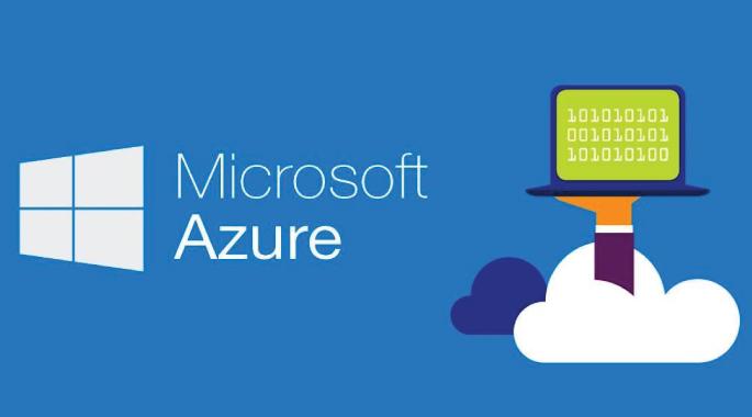 Microsoft Azure, una plataforma marcada por el éxito | eSource Capital, el partner multi-Cloud más grande de Latinoamérica