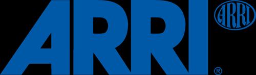 ARRI Camera's