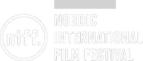 Prison Door - Short-list for Nordic International Film Festival.