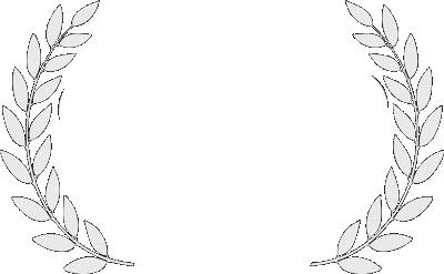 Prison Door -  Tallinn Black Nights Film Festival
