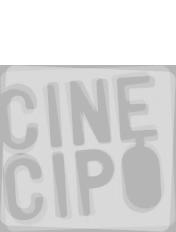Selected Belfast Film Festival