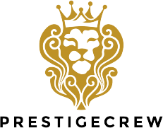 Prestige Crew in Vaughan, ON