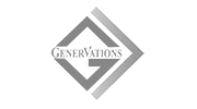 Genervations